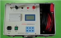 开关回路電阻測試儀 BY2590B
