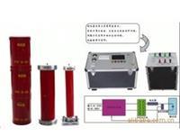 变频串并联谐振试验装置 BYTP