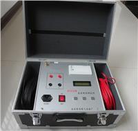 直流电阻测试仪 BY3510B
