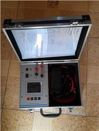 5A变压器直流电阻测试仪