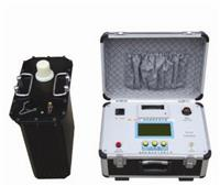 超低频耐压测试仪 XEDCP
