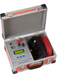感性负载直流电阻快速测试仪 XED2300-10A