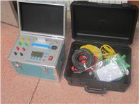 三通道直流电阻测试仪 XED2330