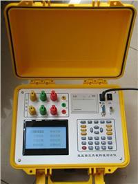 变压器电参数测试仪 XED2610-1