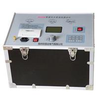 抗干扰介質損耗測試儀 XED4800