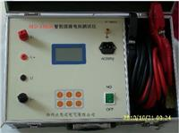 智能回路电阻测试仪 XED3380A