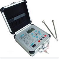 接地电阻测量仪 XED2571