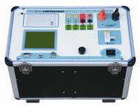 互感器特性综合测试仪 XED5400
