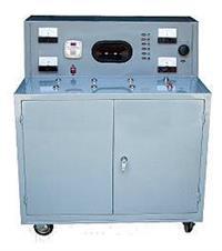 矿用电缆故障定位仪 XEDST-310