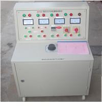 高低压开关柜通电测试台 BYTDT
