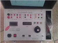 多功能继保测试仪 BY2000