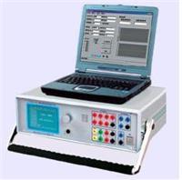 三相继电保护测试仪 BY660A