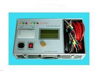 全自动变比测试仪 BY5600-II