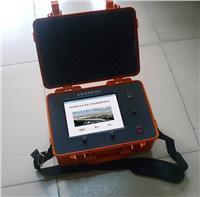 高低压电缆故障定测试仪 BYST-3000B