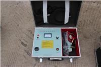 不带电电缆识别仪 BYST-230A