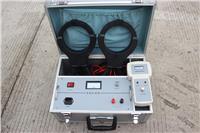 电缆识别仪 BYST-230B