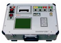 高压开关时间特性测试仪 BY8600-B