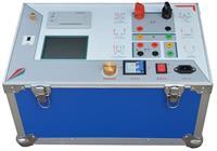 全自动互感器伏安特性综合测试仪 BY2700