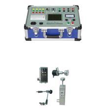 斷路器動特性測試儀苏旭