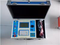 变压器变比测量仪 BY5600-B