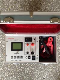 變壓器直流電阻測試儀苏旭