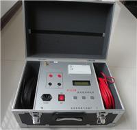 感性负载直流电阻测试仪 BY3510B