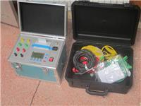 三通道直流电阻测试仪 BY3530