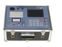 電纜故障測試儀 BYST-3000A