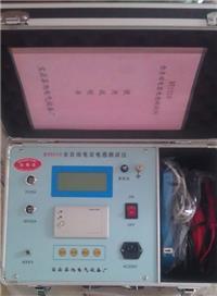 单相电容电感测试仪 BY5510