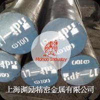 特价供应Q345D