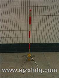 不锈钢伞状支架(A型) HW-26*1.2米