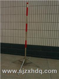 不锈钢伞状支架(C型) HW-26*1.2米