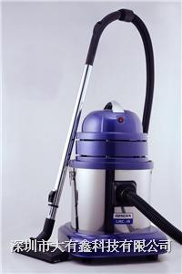 无尘室专用吸尘器 LRC-15