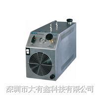 气溶胶发生器 TDA-6C lite 气溶胶发生器