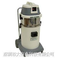 无尘室干湿两用吸尘器 AS-400无尘室干湿两用吸尘器