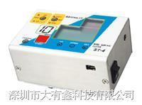 表面电阻测试仪 SIMCO ST-4