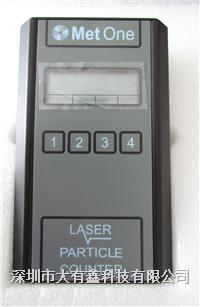 空气洁净度测试仪 metone227B