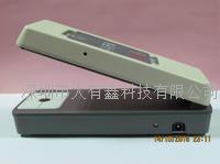 爱色丽341C透射密度仪 X-rite341C