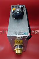 气溶胶发生器 ATI 5D