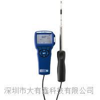 TSI9535-A热线风速仪 TSI9535-A热线风速计