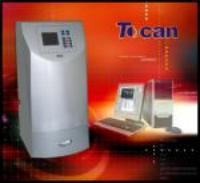Tocan190 凝胶成像分析系统 Tocan190