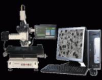 精密测量显微镜 生物显微镜 107JPC
