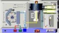 AI3300原子荧光光谱仪 AI3300