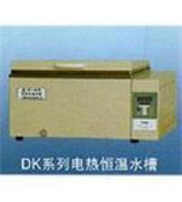 DK-8A恒温水槽 DK-8A