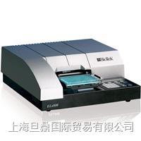美国宝特Bio-Tek ELX800光吸收酶标仪