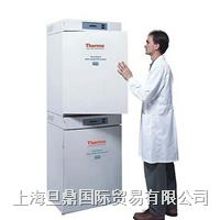 美国Thermo Scientific 3110系列水套式CO2培养箱 二氧化碳培养箱 3110系列