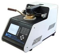 SYP1001Z-II自动石油产品闪点和燃点试验器 SYP1001Z-II(克利夫兰开口杯法)