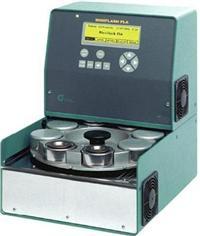 GRABNER 闪点仪8-位自动进样器 MiniFlash FLAH