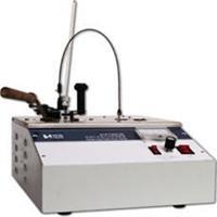 石油产品闭口闪点试验器 石油闪点测试仪 SYP1002-Ⅲ