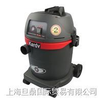 GS-1032工业吸尘器